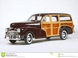 Chevrolet Fleetmaster 1948 stock image. Image of cast - 9631289