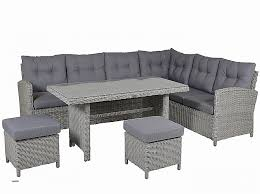 patio dining sets clearance new luxuria s wicker outdoor sofa 0d patio chairs replacement