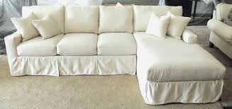 cool couch slipcovers. Cool Pottery Barn Sofa Slipcovers Images Home Design Amazing Simple And That Fit Sofas Pearce Leather Sectional Pierce Couches Fitted Couch Covers Pb