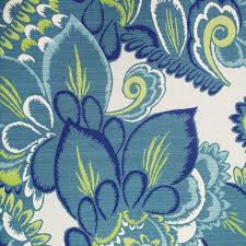 sunbrella evora reflection suf1364 04 watercolor collection upholstery fabric