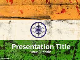 Free Patriotic Powerpoint Templates Myfreeppt Com
