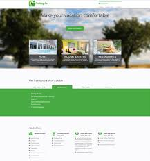Web Design Murfreesboro Custom Web Development Seo Portfolio Amrocket