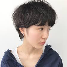 可愛いおしゃれがしたいjkjcにおすすめ夏服コレクション Hair