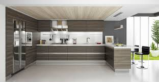 Large Kitchen Design Ideas