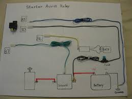 7 wire trailer harness schematic h images harness diagram besides 894924 farmall h tractor wiring diagram on 12 volt solenoid