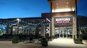 Image result for Burtons