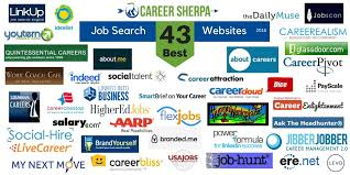 Job Engines Top Rated Job Sites Magdalene Project Org