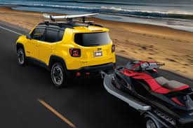 2018 jeep yellow.  jeep 2018 jeep renegade towing capacity and tow hitch and jeep yellow