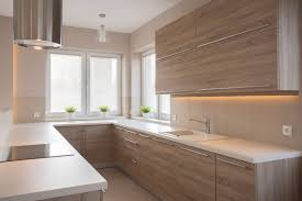 double sided kitchen cabinets in jamaica ny 11421
