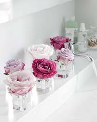 Baby Shower Centerpieces Simple Baby Shower Centerpieces Martha Stewart