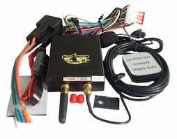 lamp ca gps wiring diagram lamp automotive wiring diagrams gps tracker tk103