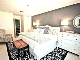 Red And White Bedroom Ideas Red And White Small Bedroom Ideas Small ...