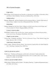 mla poem citation how to cite a direct quote mla amazing pictures how to quote and