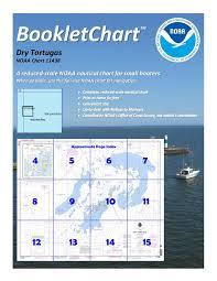 File Nps Dry Tortugas Nautical Chart Pdf Wikimedia Commons