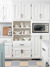 Our Best Hardware For White Kitchen Cabinets Favorite White Kitchens
