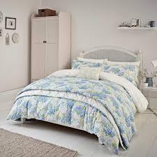 bedding nautical print sheets coastal bedding coastal bedding king size anchor bed in a bag nautical