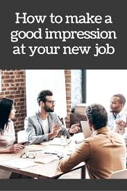 The 25 Best New Job Ideas On Pinterest New Job Quotes First