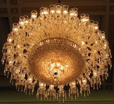 antique chandeliers for sale australia. waterford crystal chandelier in old legislative council chamber, parliament of queensland, brisbane, australia. antique chandeliers for sale australia o