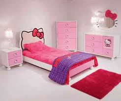 Hello kitty furniture for teenagers Canopy Furniture Hello Kitty Furniture For Teenagers Hello Kitty Kids Furniture Hello Kitty Kid Beds And Storage Furniture Sets For Girls Beds With Bilgilimakalelerclub Furniture Hello Kitty Furniture For Teenagers 12444