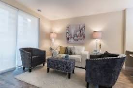 apartments for rent 1 bedroom. 1 bedroom apartments near cherryhill mall for rent