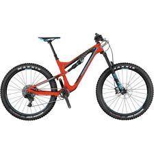 scott bicycles ebay