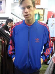levi black denim jacket men 80 s adidas track jacket