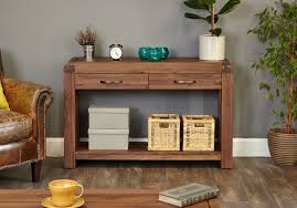 telephone console table. collection in telephone console table with brilliant e design ideas
