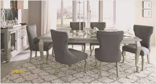 modern dining room table and chairs elegant modern dining room interior