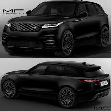 2018 land rover black.  land range rover velar black with 2018 land rover black e