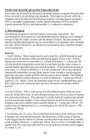 what is economics essay majors do