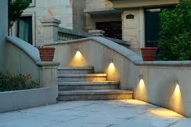 outdoor wall lighting ideas. Exterior Wall Lighting Outdoor Lamp Ideas