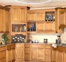 luxor kitchen cabinets canada sierra toffee kitchen home advisor review luxor kitchen cabinets
