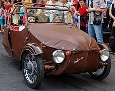 three wheeler velorex was a manufacturing cooperative in solnice czechoslovakia formed in 1936 to satisfy demand for small inexpensive city cars