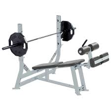 Barbell Incline Bench Press Form Barbell Incline Bench Press Decline Barbell Bench