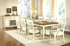 french country furniture stores. French Furniture Legs Country Stores Near Me And