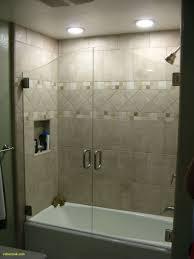 alpharetta frameless shower doors glass shower doors shower enclosure shower stall alpharetta other services st marlo