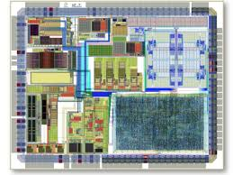 innovative power management ipm inc solutions ic layout designer ic layout designer