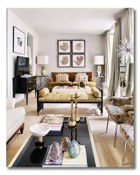 Awesome Long Living Room Dining Room Layout 59 About Remodel Dining Room  Mirrors with Long Living Room Dining Room Layout