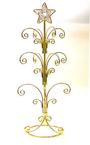 Ornament Hanger Display Stand Ornament Hangers Display Stands Multiple Hook National Artcraft 9