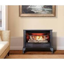 procom gas fireplaces fascinating fireplace ideas regarding amazing gas fireplace dual fuel stove portraits procom gas procom gas