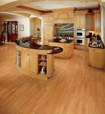 6 american hardwood collection erscotch oak erscotch