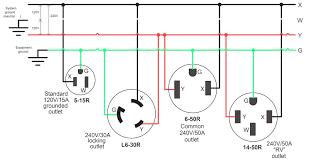 3 pin plug wiring diagram wiring diagrams best 3 prong plug wiring diagram wiring diagram schematic 3 wire plug wiring 3 pin plug wiring diagram
