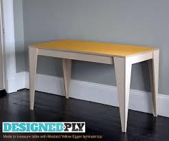 office desk tables. Yellow-desk Office Desk Tables