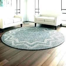 round jute rug 5 what is jute rug jute rug round jute rug round jute rug