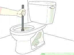 how to get out water stains how to remove hard water stains from toilet bowl naturally