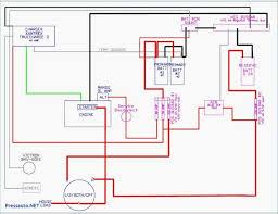 industrial electrical symbols pdf wiring diagram house simple Basic Electrical Wiring Diagrams medium size of industrial electrical symbols pdf electrical wiring diagram house house wiring diagram symbols simple