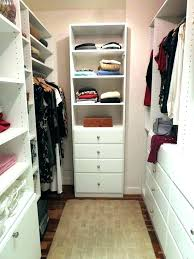 diy walk in closet ideas walk in closets walk in closet organization walk in closet organizer diy walk in closet