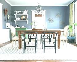 area rug for office office rugs office rug amazing area rugs for dining rooms decoration ideas area rug for office