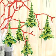 Weihnachtsdeko Basteln Fenster Kcxcorg