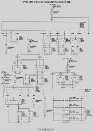 wonderful of 94 chevy 1500 stereo wiring diagram 93 chevrolet radio 1994 chevy blazer wiring diagram wonderful of 94 chevy 1500 stereo wiring diagram 93 chevrolet radio harness diagrams schematics